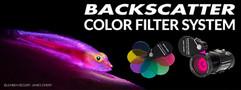 Backscatter-Color-Filter-System-James-Em