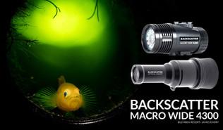 Backscatter-MW-4300-Video-Light-James-Em