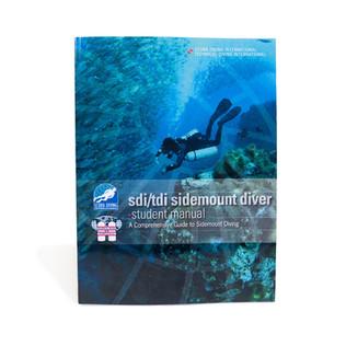 sdi-sidemount-diver-sm_1.jpg