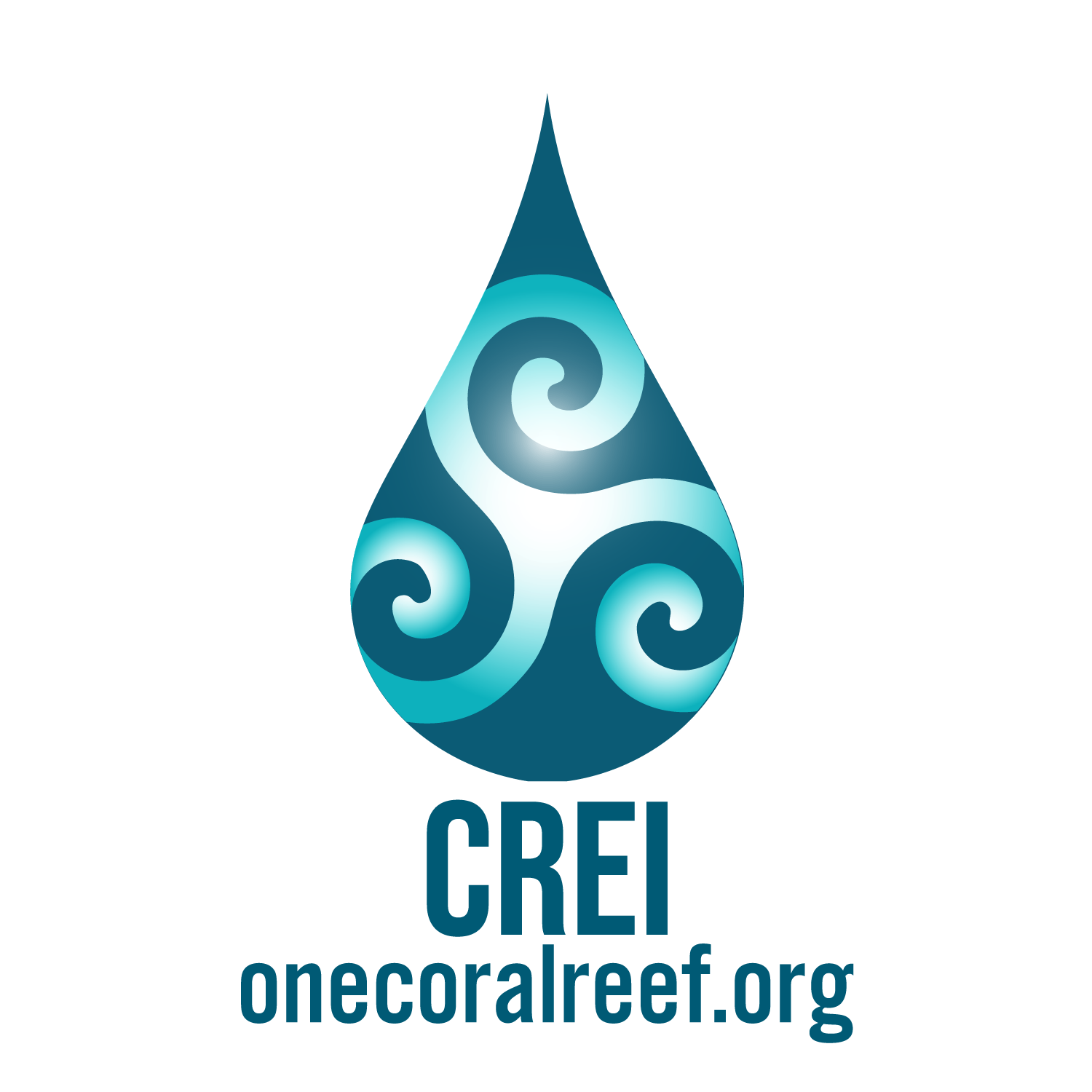 CREI_Logo_3D w-website