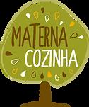 logo_materna_cozinha_rbg_10x10cm.png