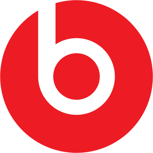 Beats_Electronics_logo.svg.png