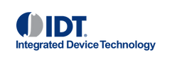 Integrated_Device_Technology_Logo_2-Line