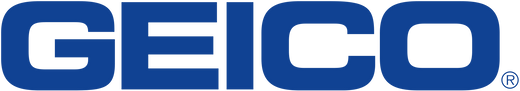 2000px-Geico_logo.svg.png
