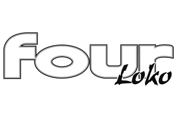 Four-Loko-Logo-PNG.png