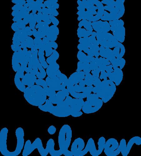 Unilever_logo_2004.png