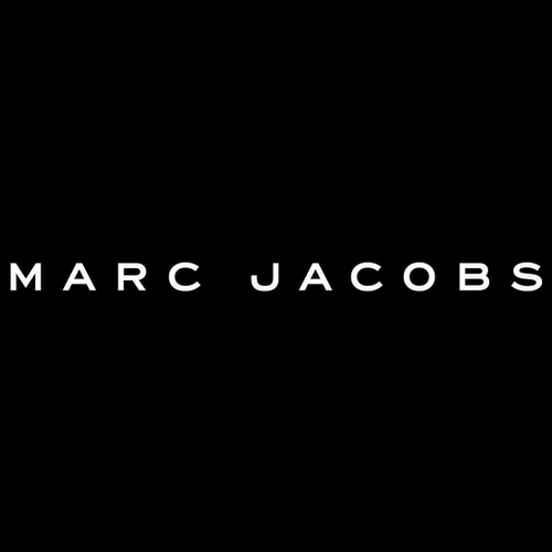 marc-jacobs.png