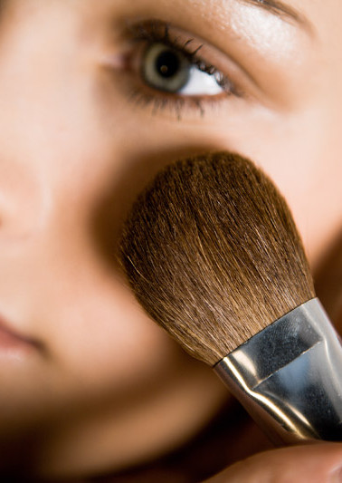Shop Avon Makeup