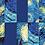 Thumbnail: Starry Night