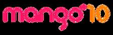 mango10, Adehesive Nail Polish, Adhesive Nail Art