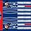 Thumbnail: PUCCA Blue Marine
