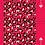 Thumbnail: PUCCA Bubble Leopard