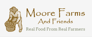Moore+Farms+Logo.png