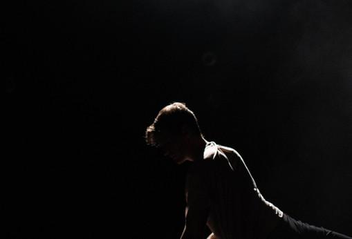 Photo by Christina Massad