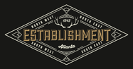 Establishment_1197_Atlanta_GA.png