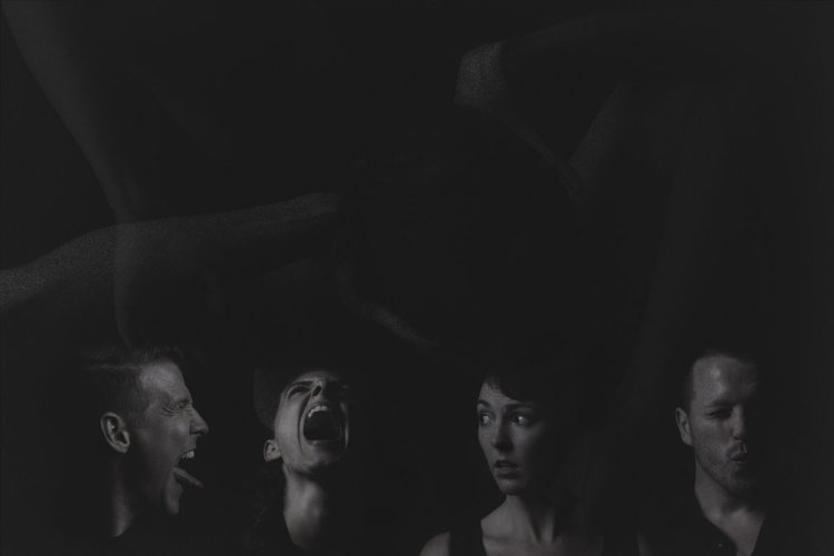 ArtsATL Dance Year in Review 2017