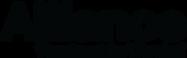 Alliance-Theatre-Logo1.png