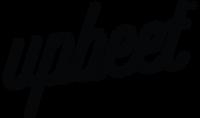 Upbeet+Logo.png