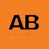 Atlanta+Ballet+Logo.jpg.png