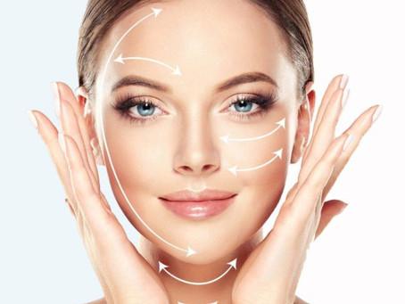 ¿ Que es la armonización facial?