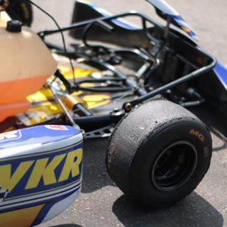 Pilote um kart 2 tempos 4.jpg