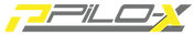 logo oficial pilox.png