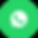 facebook-logo-png-green-9.png