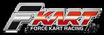 Logo F-Kart.png