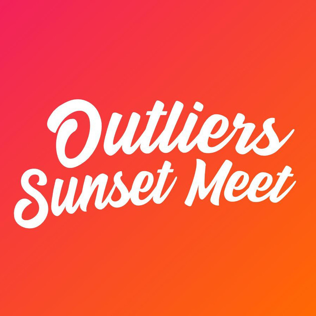 outliers sunset.jpeg