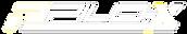 logo oficial pilox B.png
