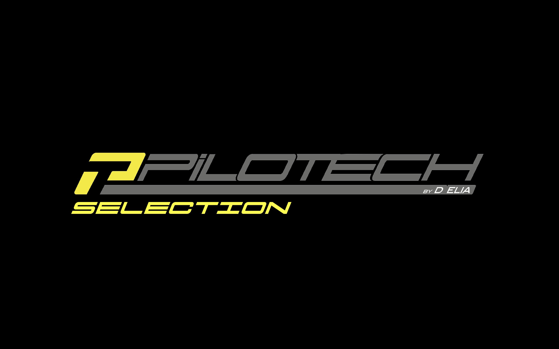 Pilotech Selection