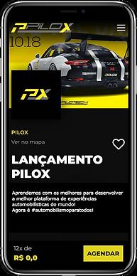 pilox PNG.png