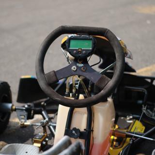Pilote um kart 2 tempos 3.jpg