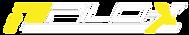 logo oficial pilox BEA.png