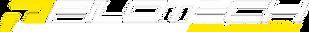 Logo Pilotech Selection.png