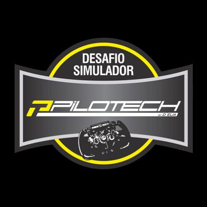 Desafio Pilotech