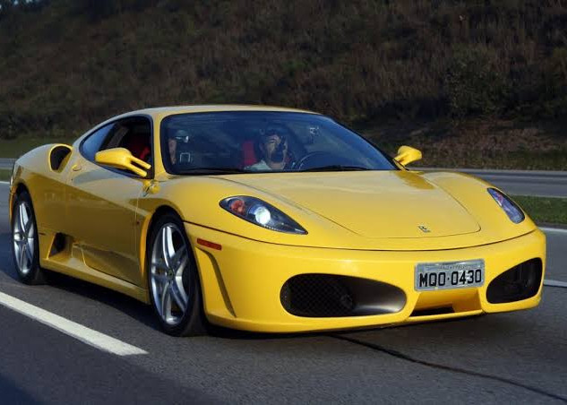 Ferrari F430 1.jpg