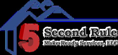 5-second-rule-logo-llc.png