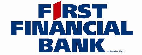 First-Financial-Bank.jpg