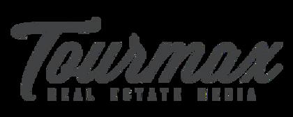 tourmax-logo300_edited.png