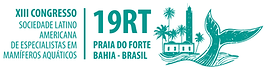LOGO 19RT-Leve-16.png