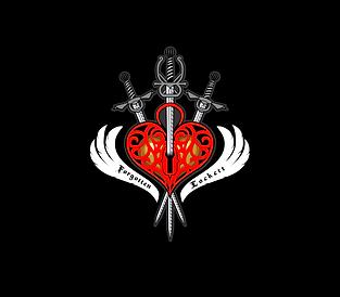 fl-logo-8000x7000-white-wings-black.png