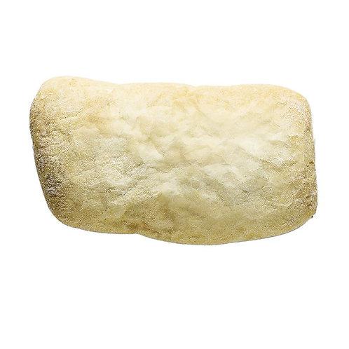 Чиабатта дрожжевое тесто 150 Гр
