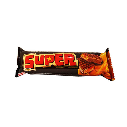 Батончик Super 40 Гр