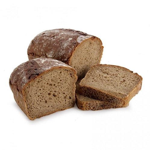 Ржаной хлеб 500 Гр