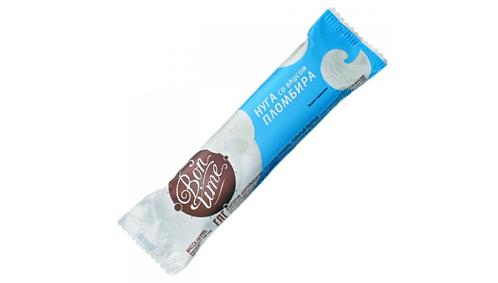 Шоколадный батончик Bon time 20 Гр