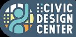 civicdc_logo.png