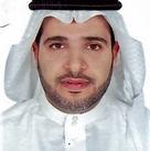 أحمد الغامدي.jpg