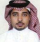 عبدالعزيز المقيرن (2).jpg