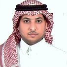 علي ال درويش (2).jpg